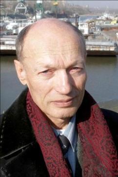 Владимир Коржов
